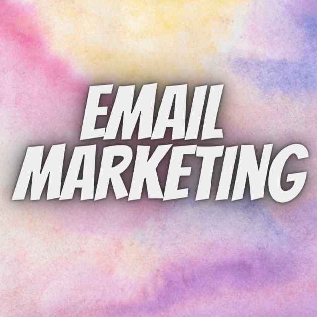 What Is An Email Marketing Campaign? And How Does It Work?